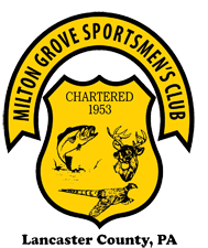 Milton Grove Sportsmen's Club